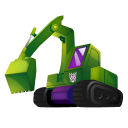 scavenger-icon