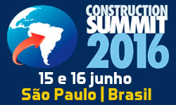 Construction Summit